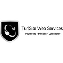 TurfSite Web Services's Logo