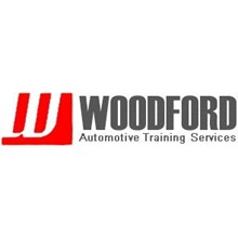 Woodford Diagnostic & Training Services's Logo