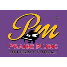 Praise Music International's Logo