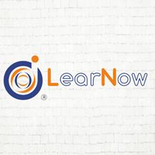 Learnow.live's Logo