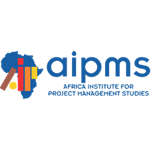 Africa Institute for Project Management Studies's Logo