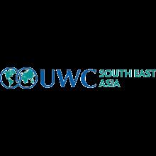 UWCSEA's Logo