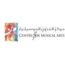 CMA Dubai's Logo