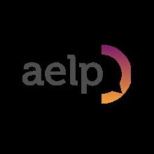 AELP's Logo