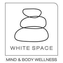 White Space Wellness's Logo