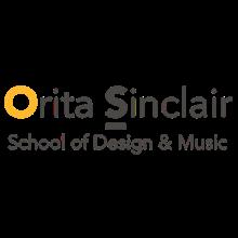 Orita Sinclair's Logo
