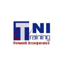 TNI Consultancy's Logo