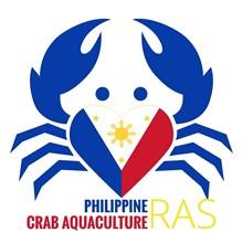 Philippine Crab Aquaculture RAS's Logo
