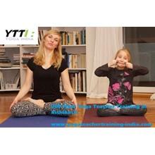 YTTI's Logo