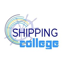 ShippingCollege's Logo