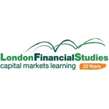 London Financial Studies's Logo