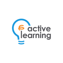 Active Learning's Logo