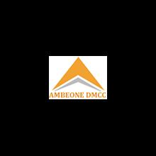 Ambeone DMCC's Logo