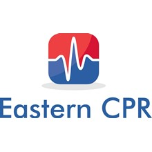 Eastern CPR's Logo