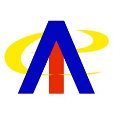 EAA- Entrepreneurs Accounting Academy's Logo