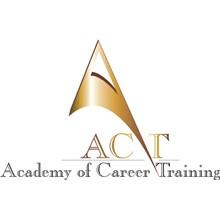 ACT's Logo