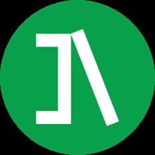 Developers Academy's Logo