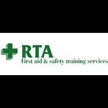 Richmond Training Associates's Logo