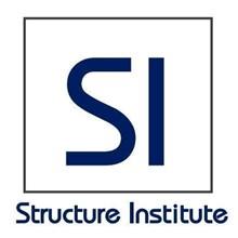 STRUCTURE INSTITUTE - Manila's Logo