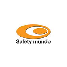 Safety Mundo Ltd's Logo