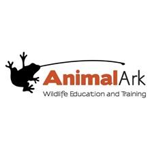 Animal Ark's Logo