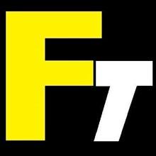 Fitness Tutor's Logo