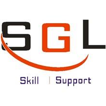 SGL 's Logo