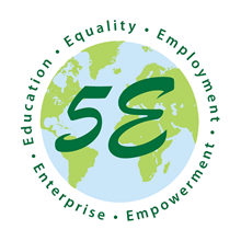 Fivee's Logo