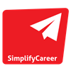 SimplifyCareer's Logo