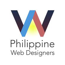 Philippine Web Designers Organization's Logo