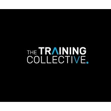 The Training Collective's Logo