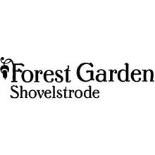 Forest Garden Shovelstrode's Logo