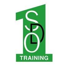 1SDO Training Pty Ltd RTO# 41558's Logo