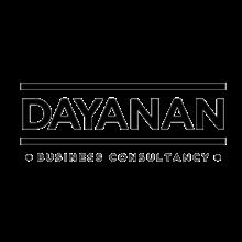 DAYANAN Business Consultancy's Logo
