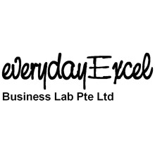 everydayExcel Business Lab Pte Ltd's Logo