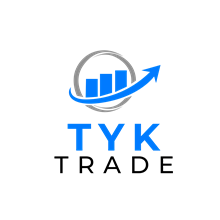 TykTrade's Logo