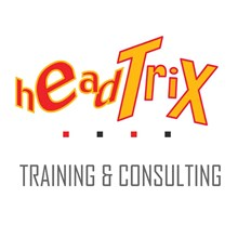 headTrix, Inc. | Adobe Certified Training & Consulting's Logo