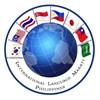 International Language Makati Philippines (ILAM)'s Logo