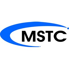 Millennium Solutions Training Center's Logo