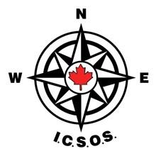 ICSOS's Logo