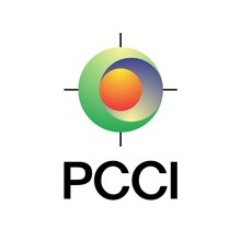 Philippine Center for Creative Imaging (PCCI)'s Logo