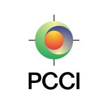 Philippine Center for Creative Imaging (PCCI)'s Logo