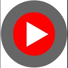 VideoLane.com LLP's Logo
