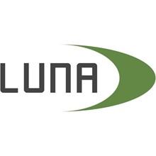 Luna Holistics's Logo