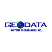 Geodata Systems Technologies, Inc.'s Logo