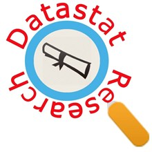 DatastatResearch's Logo