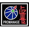 PROMANAGE INC., PRC-accredited CPD Provider (Architecture, & Civil / Mechanical Engg)'s Logo