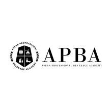 ASEAN Professional Beverage Academy's Logo