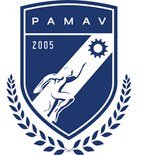 Pamav Training Institute & Technology Center, Inc.'s Logo