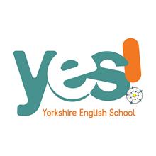 YESCHOOL's Logo